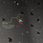 Killa Theory – Datum (Tittsworth Remix)