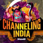 Shamik – Channeling India