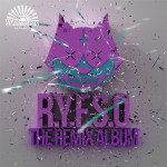 Stylust Beats – R.Y.F.S.O The Remix Album