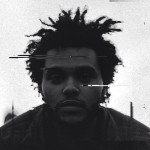 The Weeknd – King Of The Fall (Whipped Cream Rework)