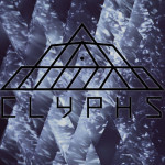 CLYPHS – Voices Remixed