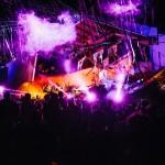 Bass Coast 2014… Weirdos Welcome