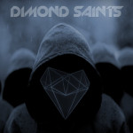 Dimond Saints – Sum Luv