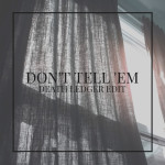 Jeremih – Don't Tell 'Em (Death Ledger Edit)
