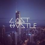 Jess Glynne – Right Here (Ben Dooks Remix) [Lost Hustle Edit]
