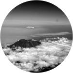 Premiere: Mountain Of Youth – Kilimanjaro