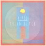 K-Rec- Third Beach EP