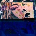 StoneAlice – Breathe On (prod. kubrixXx & kevin james)