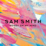 Sam Smith – Money On My Mind (sergioisdead Remix)