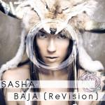 Sasha – Baja (Wigzen ReVision)