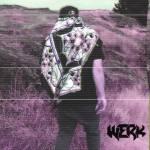 Premiere: WERK – Adda