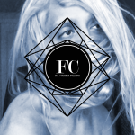 #FCMV54 | Mixed by Yarinka Collucci