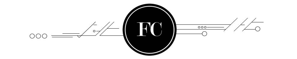 FC-Banner-2