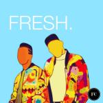 Premiere: Fresh Prince – Heartwreck x Natsu Fuji Flo$$y Flip