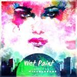 Wet Paint – Limitless feat. Willdabeast
