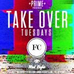 Future Classics | #TakeOverTuesdays | PRIME