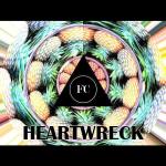 Premiere: Heartwreck – Back Yo