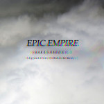 Shake Shake Go – England Skies (Epic Empire Remix)