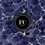 Future Classics Mix vol 60 | Mixed by Dev79