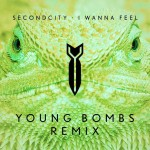 Secondcity – I Wanna Feel (Young Bombs Remix)
