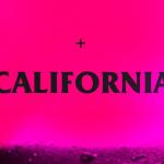 La+ch – California
