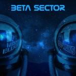 Missy Elliott – Rework It (Beta Sector Rework)
