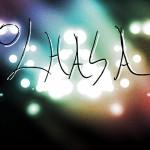 °Lhasa – Chanlum