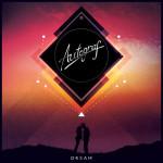 Autograph – Dream