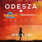 Odesza – White Lies (VYGR Remix)