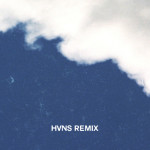 Ghost Loft – The Otherside (HVNS Remix)