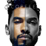 Premiere: Miguel – Coffee feat. Wale (Slow Graffiti Edit)