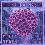 Villa Medema – na na na