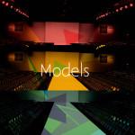 Xaatu – Models