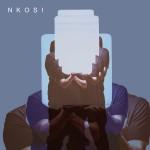 Premiere: NKOSI – White Gold (Apex Remix)