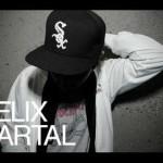 Video: Felix Cartal – Something To Live For feat. Nikki Yanofsky