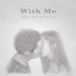 Premiere: Cashmere Cat – With Me (So Sus Flip)