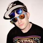 A-Trak – Bloghaus Revival Mix