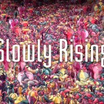 Video: Beatsofreen ­- Slowly Rising