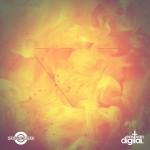 iamforest – iamforest Remixes