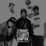 Smalltown DJs – Compton