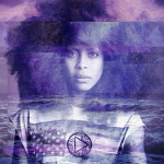 Erykah Badu – Phone Down (The Kount Edit)