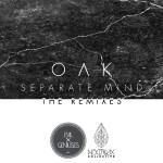 OAK – Hold Me Close (Honzi Remix)