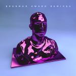 Brenmar – Award Remixes