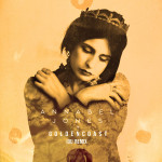 Annabel – IOU (Golden Coast Remix)