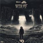 Reggio & Zack Martino – Apocalypse
