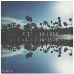 Phil Will – I Need U (4 Ever)