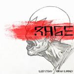 Konrad OldMoney feat. Sleep Steady – RAGE