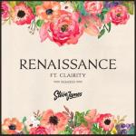 Steve James ft. Clairity – Renaissance (ARMNHMR Remix)