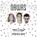 NAWAS – So Low