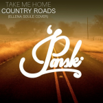 Panski – Take Me home , Country Roads (Ellena Soule Cover)